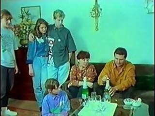 Vintage Classic video
