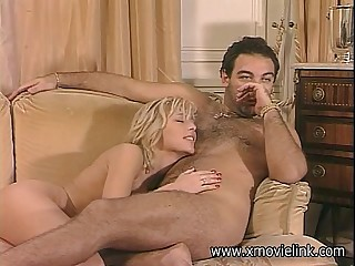 Anal's Best - Dirty Woman 2, We Love You To Death, scene 2