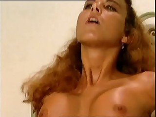 Old porn: amazing and luxurious '90s Vol. 9