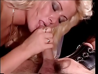 Xtime Club italian porn - Vintage Selection Vol. 41