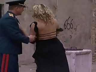 Hot scenes from italian porn movies Vol. 12