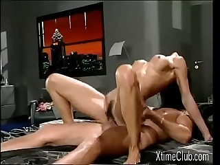 Amazing pornstars without control on Xtime Club Vol. 2
