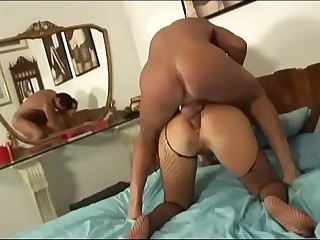 Hot italian porn and its best pornstars Vol. 27