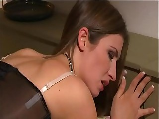 Hot italian porn and its best pornstars Vol. 15