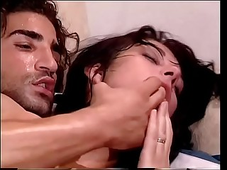 Italian porn sex dubbed in french # 19
