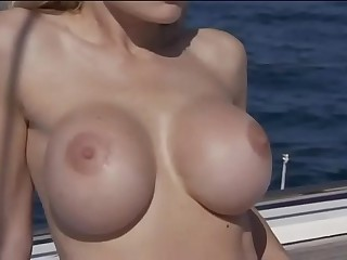 The best of hot italian porn movies Vol. 6