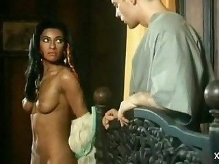 Julia Chanel - Marco Polo (1995)
